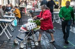 Lille markt